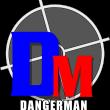 Dangerman_1973
