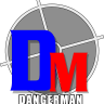 dangerman1973