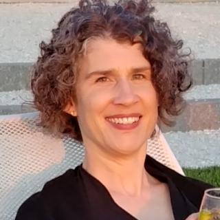 Jennifer Butler Basile