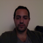 Amir Raminfar