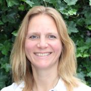 Photo of Mariet Struijk