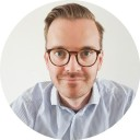 Tobias Zimmergren