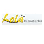 Lola Home And Garden