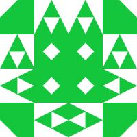 knl avatar