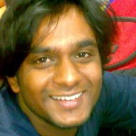 Niranjan Nagaraju