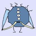 pirotta666