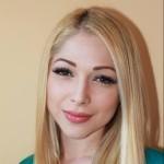 Citeste mai multe articole scrise de catre Tatiana Bobeica