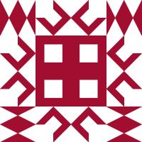 gravatar for Delasa Aghamirzaie