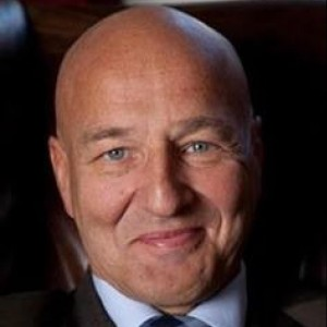 Lennart Göthe