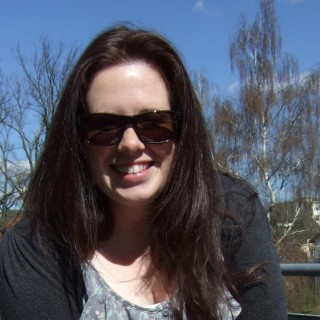 Alie Caswell