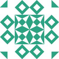 gravatar for Hamid