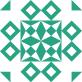 gravatar for Hamid Reza Hassanzadeh