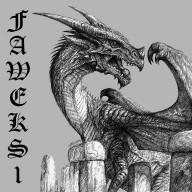 Faweks12