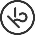 k2digital