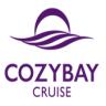 cozybaycruise