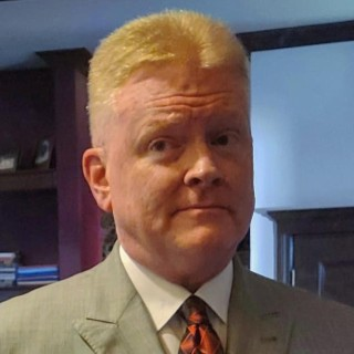 Mike Breslin