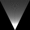 spacetimed
