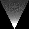 adamiam's icon