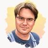 generalredneck's picture