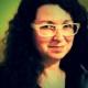 Profile photo of magnetha
