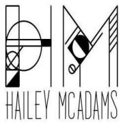 Hailey McAdams