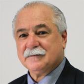Silvio Cecchetto