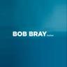 BOBB RAY