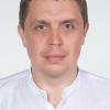 Avatar of Viktor Levandovsky