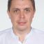 viktorlevandovsky