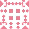 Immagine avatar per fab