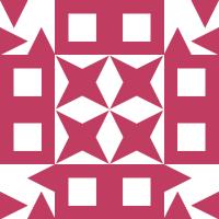 gravatar for xiaoxiazhong053