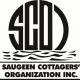 SCOI Board of Directors