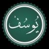 Avatar of عمار احمد