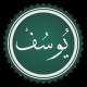 Avatar of يوسف علاء