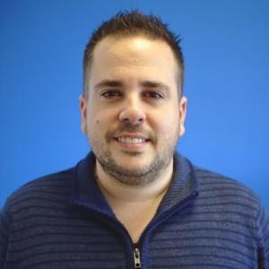Andrés Trigo