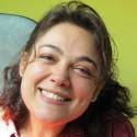 Immagine avatar per Ketty