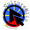 CultureKlic Réunion