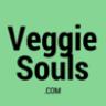 Avatar for Vegan Recipes