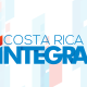 Costa Rica Integra