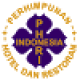humas-phrijabar