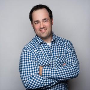 Pete LaGregor