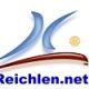 Yan A. Reichlen de Meldegg