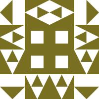 A4ccc3833452ab0267922af96a5b3dcf