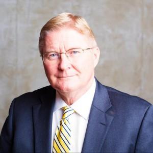 Ken Holman
