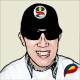 Profile picture of kihbord