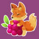 RazzleberryFox's avatar