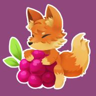 RazzleberryFox