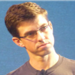 Bryan Cantrill