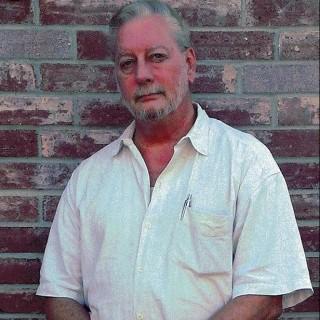 John Nordhoff