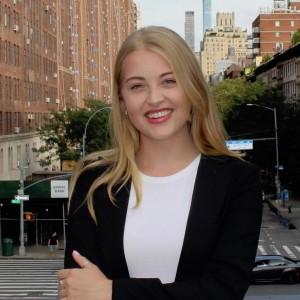Alexandra Brunjes